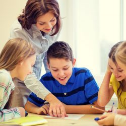 Math And ELA Summer Classes (Rising Grade 3 – 7)